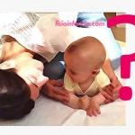 para qué sirve un fisioterapeuta pediátrico, imagen de fisioinfancia.com