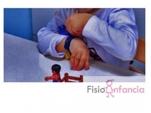 imagen destacada hemiparesia fisioinfancia.com